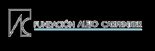 Fundación Alejo Carpentier